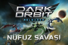 dark orbit nufuz savasi