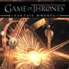 game of thrones online tarayici oyunlari