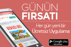 joygame mobile gunun firsati