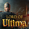 lord of ultima online tarayici oyunlari