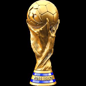 2014 Dünya Kupası'nda Dikkat Çeken Gol Sevinçleri