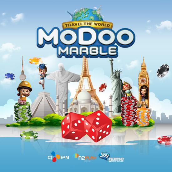 الأوقات أصدقائك Modoo Marble 2w4f.jpg