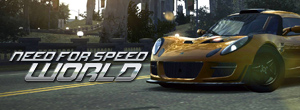 need for speed online tarayici oyunlari mmo racing