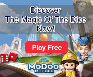 modoo_marble_online_pc_games_board_game_play_free