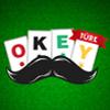 http://cdn.joygame.com/i/637655803/Okey_Mobile_Games_free_Android_games.jpg