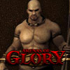 arenas_of_glory_free_game_online_browse_games