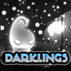 darklings_mobile_games_free_game