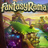 fntcyama_free_game_online_browse_games