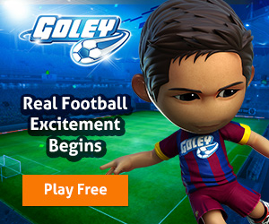 goley_online_mmo_football_play_free