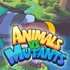 mobile_games_online_games_animal