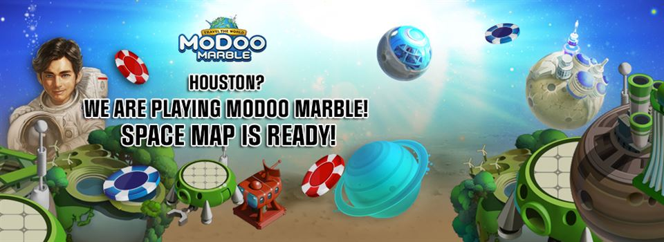 modoo_marble_online_pc_games_board