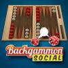 tavla_beni_mobile_games_online