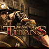 war_of_titans_free_game_online_browse_games