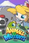 Animals vs Mutants