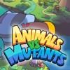 http://cdn.joygame.com/i/637655838/l/Mobile_games_online_games_animal.jpg
